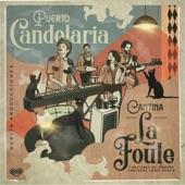 Puerto Candelaria - Senderito