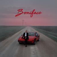 descargar bajar mp3 Boniface - Boniface