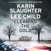 Cleaning the Gold AudioBook Download