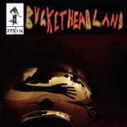 Dreamthread - Buckethead - Buckethead