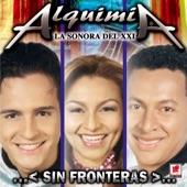 Alquimia La Sonora Del XXI - Guapachando