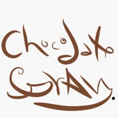 Brother Galen - Chocolate Gravy