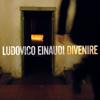 Ludovico Einaudi - Divenire  artwork