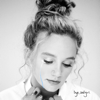 Hollyn - bye, sad girl. - EP  artwork