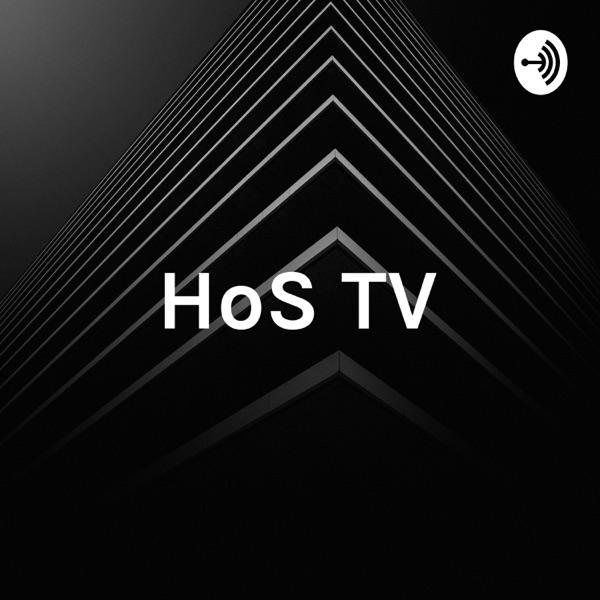 HoS TV - ScouseCast