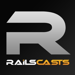 RailsCasts