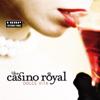 The Casino Royal - Vous Maimez bild