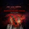 DJ Lil' Jean - The Apocalypse Ball Trailer (Official Track) artwork