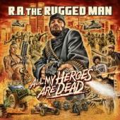 R.A. The Rugged Man feat. M.O.P., Vinnie Paz, Chris Rivers, Onyx, Chino XL, Brand Nubian, Ice-T - The Slayers Club feat. M.O.P.,Vinnie Paz,Chris Rivers,Onyx,Chino XL,Brand Nubian,Ice-T