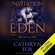 Cathryn Fox - Breaking Free (Unabridged)