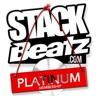 MonteBeats616 West Coast (Shoreline Mafia Type Beat) - Single