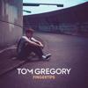 Tom Gregory - Fingertips Grafik
