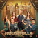 download lagu Shaitan Ka Saala - Sohail Sen & Vishal Dadlani mp3