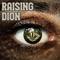 Raising Dion - Royal Sadness lyrics