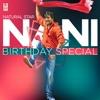 Natural Star Nani Birthday Special