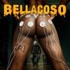 Residente & Bad Bunny - Bellacoso