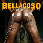 songs like Bellacoso