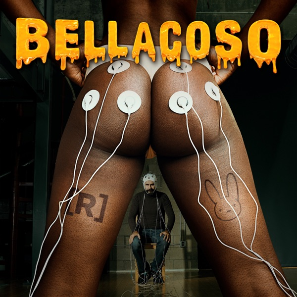 Bellacoso - Single
