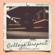 College Dropout - Chris Jones & the Flycatchers