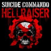 Hellraiser 2019 - EP
