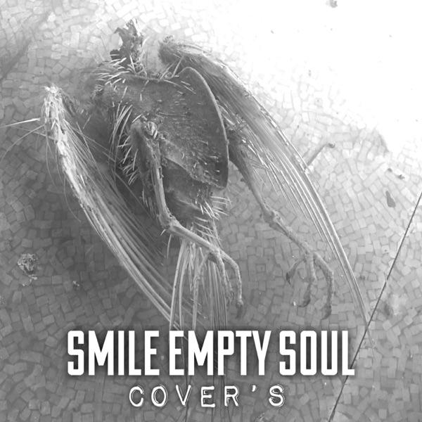 Cover's - Single