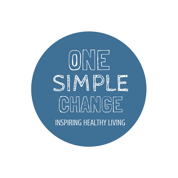 One Simple Change Podcast