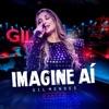 Imagine Aí: Pt. 1 - EP