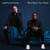 "Lighthouse Family - High (7"" Edit)"