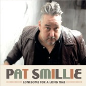 Pat Smillie - Knockin' on Closed Doors