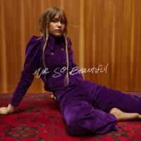 Ur So Beautiful-Grace VanderWaal