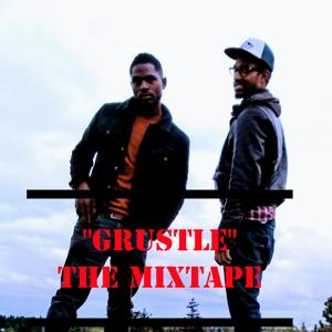 "Frank Da Bank - ""Grustle"" the Mixtape"