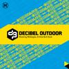 Verschillende artiesten - Decibel Outdoor 2019 (Mixed) kunstwerk