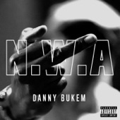 Danny Bukem - N.W.A