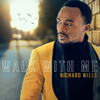 Richard Wills - Your Love Is the Same artwork