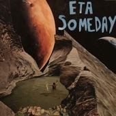 Carinae - Eta/Someday