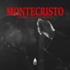 Mad Clip, Ypo & DJ Stephan - Montecristo artwork