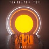 Simulated Sun - Tannhauser Gate