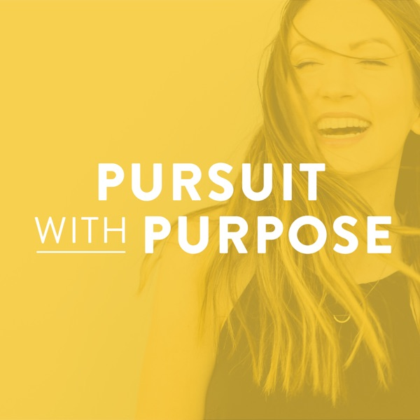 How to Stop Listening to Your Inner Critic + Start Playing BIG in Your Life, with Tara Mohr