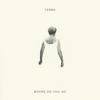 YEBBA - Where Do You Go artwork
