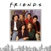 Friends, Season 1 - Synopsis and Reviews