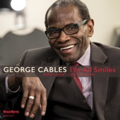 George Cables - Thermo
