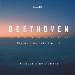 Ludwig van Beethoven on Apple Music