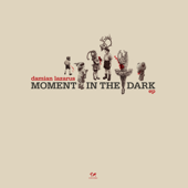 [Download] Moment MP3
