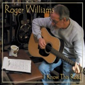 Roger Williams - I Know This Road