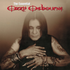 Ozzy Osbourne - Crazy Train  artwork