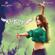 Harris Jayaraj - Varna (Original Motion Picture Soundtrack)