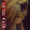 Kiya Juliet - How Could You Play Me artwork