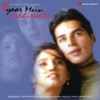 Pyaar Mein Kabhi Kabhi (Original Motion Picture Soundtrack)
