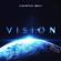 Sebastian Böhm - Vision