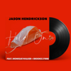 Hold on (feat. Monique Walker & Brooke Lynne) - Jason Hendrickson